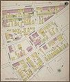 Sanborn Fire Insurance Map from Chelsea, Suffolk County, Massachusetts. LOC sanborn03705 002-11.jpg