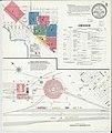 Sanborn Fire Insurance Map from Devils Lake, Ramsey County, North Dakota. LOC sanborn06532 005-1.jpg