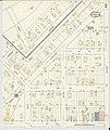 Sanborn Fire Insurance Map from Enderlin, Ransom County, North Dakota. LOC sanborn06535 002-2.jpg
