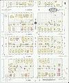 Sanborn Fire Insurance Map from Grand Junction, Mesa County, Colorado. LOC sanborn01007 008-4.jpg