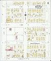 Sanborn Fire Insurance Map from Grand Junction, Mesa County, Colorado. LOC sanborn01007 008-8.jpg