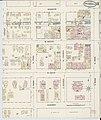 Sanborn Fire Insurance Map from Kalamazoo, Kalamazoo County, Michigan. LOC sanborn04060 001-4.jpg