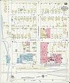 Sanborn Fire Insurance Map from Kankakee, Kankakee County, Illinois. LOC sanborn01945 006-19.jpg