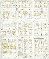 Sanborn Fire Insurance Map from Kearney, Buffalo County, Nebraska. LOC sanborn05202 006-5.jpg