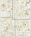 Sanborn Fire Insurance Map from Marlborough, Middlesex County, Massachusetts. LOC sanborn03779 004-13.jpg