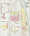 Sanborn Fire Insurance Map from Saint Charles, Saint Charles County, Missouri. LOC sanborn04852 002-3.jpg