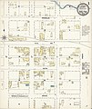 Sanborn Fire Insurance Map from Shelton, Mason County, Washington. LOC sanborn09321 002-1.jpg