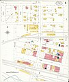 Sanborn Fire Insurance Map from Tama, Tama County, Iowa. LOC sanborn02843 005-5.jpg