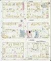 Sanborn Fire Insurance Map from Topeka, Shawnee County, Kansas. LOC sanborn03094 003-7.jpg