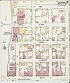 Sanborn Fire Insurance Map from Watertown, Jefferson County, Wisconsin. LOC sanborn09727 002-2.jpg