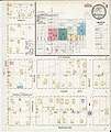 Sanborn Fire Insurance Map from Winterset, Madison County, Iowa. LOC sanborn02876 002-1.jpg