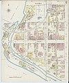 Sanborn Fire Insurance Map from Zanesville, Muskingum County, Ohio. LOC sanborn06967 001-3.jpg