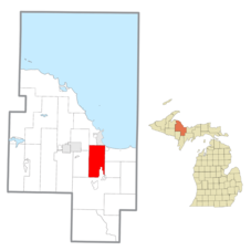 Sands Township, MI location.png