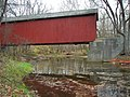 Sandy creek covered bridge 03.jpg
