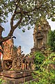 Sangkat Phsar Kandal Ti Muoy, Phnom Penh 12204, Cambodia - panoramio (1).jpg