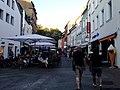 Sankt Johann, Saarbrücken, Germany - panoramio (7).jpg