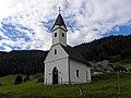 Sankt Johann am Tauern - Kalvarienbergkapelle.jpg