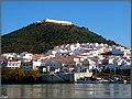 Sanlúcar de Guadiana (Huelva) (Spain) (26529416381).jpg