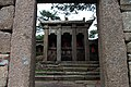 Sanqing Shan 2013.06.15 13-31-52.jpg