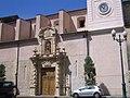 SantaCatalinade Alzira001.JPG