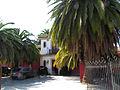Santa Cruz, museo (17259405695).jpg