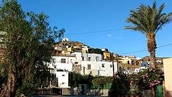 Santa Cruz de Marchena, en Almería (España).jpg