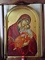 Santa Maria Assunta (Civita)03.jpg