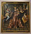 Santa Maria dels Innocents i Desemparats, Vicent Requena, Museu Marià de València.JPG