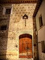 Santa Paula - entrada a la Capilla.jpg