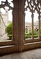 Santes Creus, monestir-PM 66119.jpg