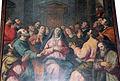 Santi di tito, pentecoste dei domenicani di dubrovnik, 1590 ca. 04.JPG