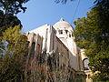 Santuario Lourdes102.JPG