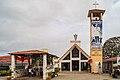 Santuario del Niño Jesus I.jpg