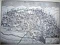 Sarajevo 1697.jpg