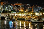 Saranda by night 2016.jpg