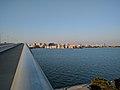 Sarasota from Ringling Causeway.jpg