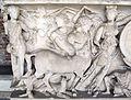 Sarcofago 08 di Lucius Sabinus tribuno della plebe (150 ca.), 04.JPG