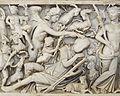 Sarcophagus Endymion Louvre Ma1335 n2.jpg