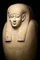Sarcophagus of Djedhor MET 11.154.7a b EGDP022707.jpg
