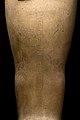 Sarcophagus of Djedhor MET 11.154.7a b EGDP022736.jpg