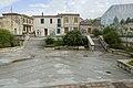 Sardegna -mix- 2019 by-RaBoe 225.jpg