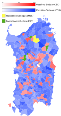 Sardinia regional election results 2019.png