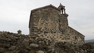 Sarkineti church.JPG