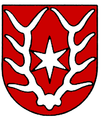 Sarnen-coat of arms.png