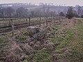 Sarsen Stone - geograph.org.uk - 111236.jpg