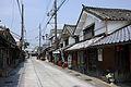 Sasayama Kawara-machi18n4592.jpg