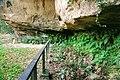 Sasebo Iwashita Cave 2.jpg