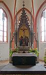 Satow Kirche Altar.jpg