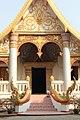 Savannakhet, Wat Sainyaphum 004.JPG