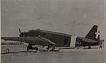 Savoia-Marchetti SM.75 Marsupiale.jpg